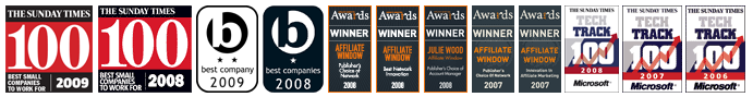 File:Aw awards 09.png